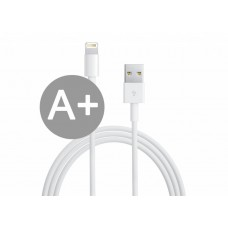 A+ For Lightning Data Cable iPhone